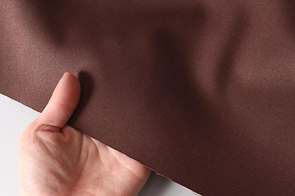 Global Twill Fabric Market