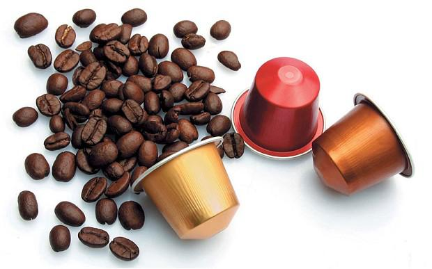 Asia-Pacific Coffee Pod and Capsule Market is Expected to Reach