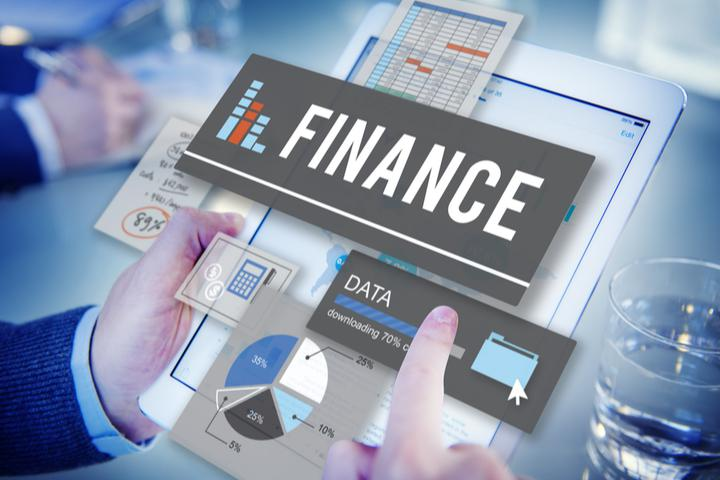 Personal Finance Software Market
