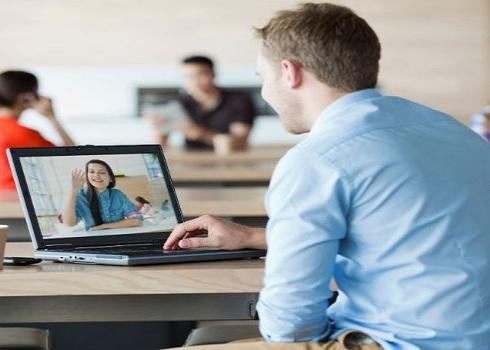 Global Online Foreign Language Learning Software Market