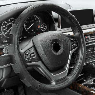 Automotive Steering Wheel Switch Market