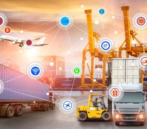 Blockchain in Transportations Market