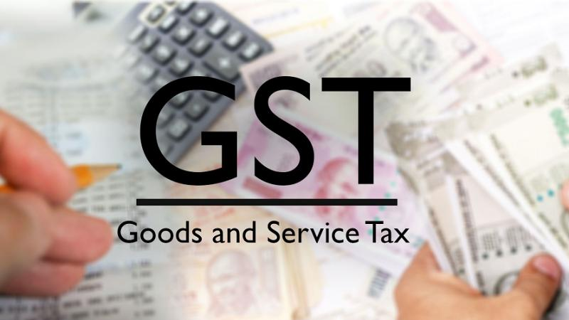Huge Investment In Goods and Services Tax Market By Top Key