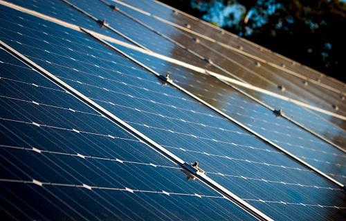 Solar Panel Materials Market: Analysis and In-depth study