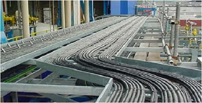 Cable Tray Market