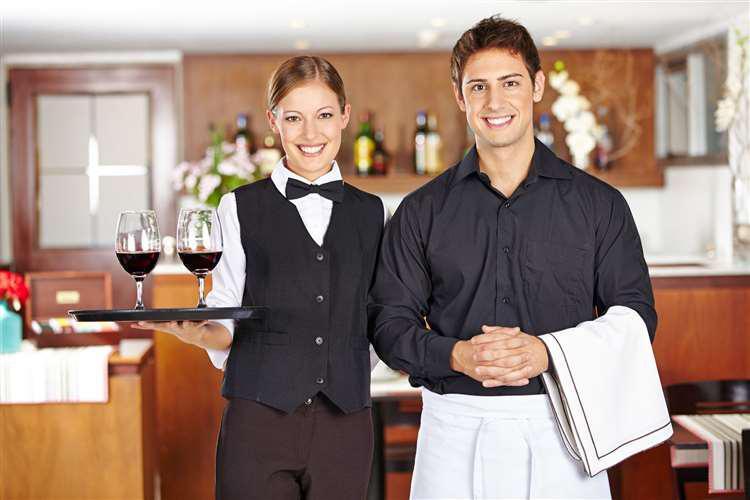 Hospitality Business Market