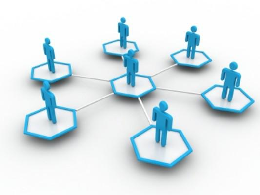 Global Content Marketing Service Market 2019 Business Scenario
