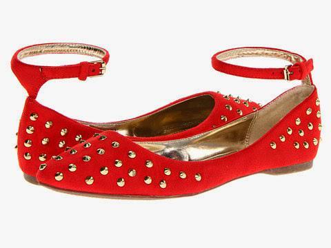 Women Footwear Market