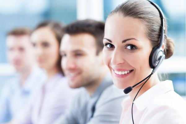 Global Outsourced Call Centers (Outsourced Contact Centers)
