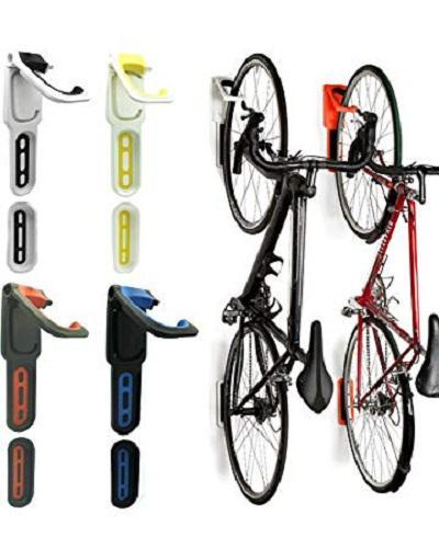 Europe Indoor Bike Racks