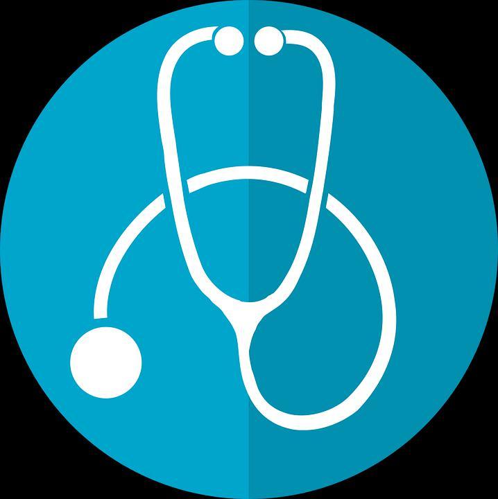 Europe In-vitro Diagnostics Market