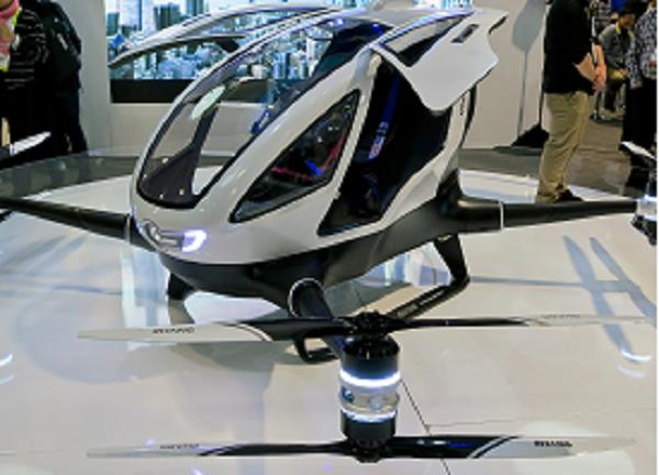 Image result for Drone Motors Market
