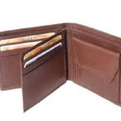 Leather and Allied Products Market