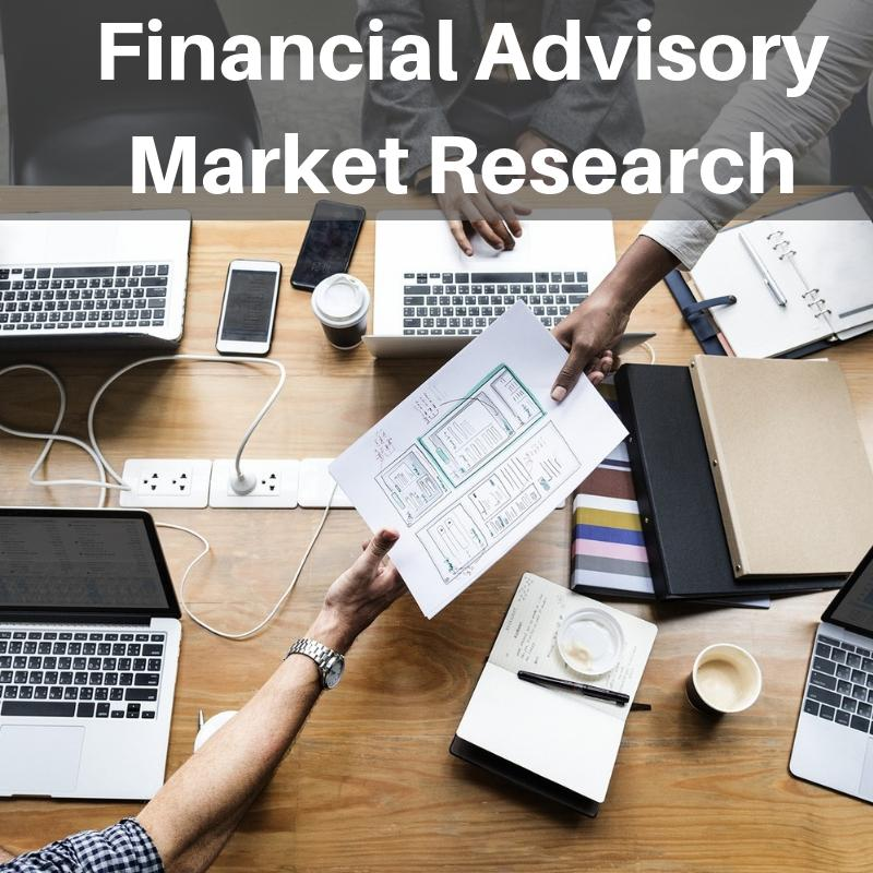 New Profitable Methodology on Financial Advisory Market