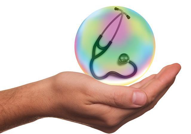 Meningitis Treatment Market Forecast – Industry Value,