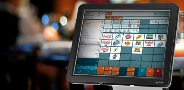 Restaurant POS Software Market G