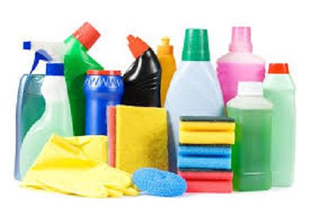 Global Household Cleaning Equipment Market 2019-2023