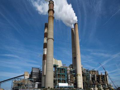 Waste Heat To Power Market 2025