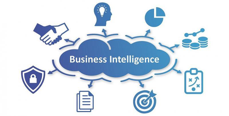 Business Intelligence (BI) Market