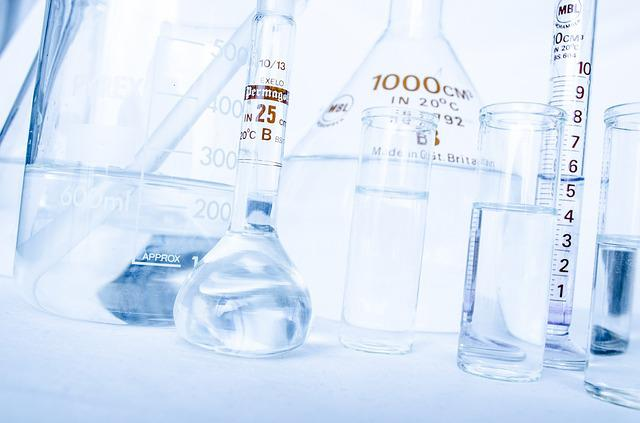 Benzoyl Alcohol Market Study Offers In-depth Competitive