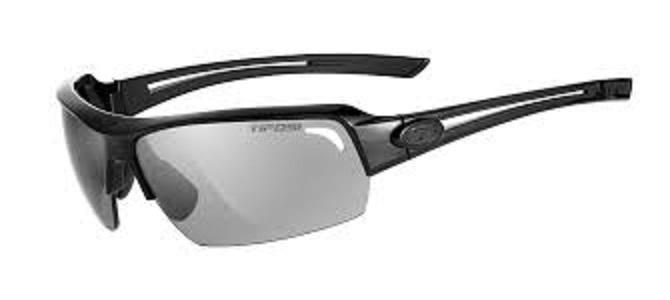 Global Sport Sunglasses Market 2019-2024