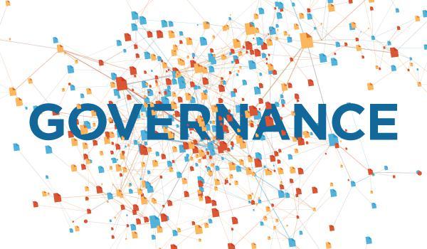 Data Governance