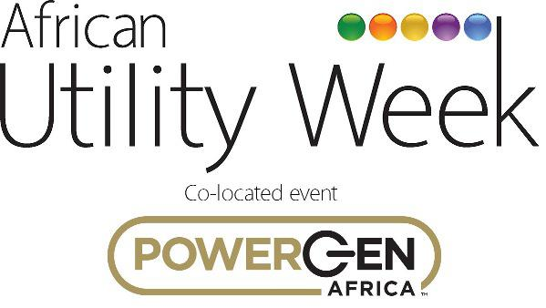 African Utility Week partners with CNN