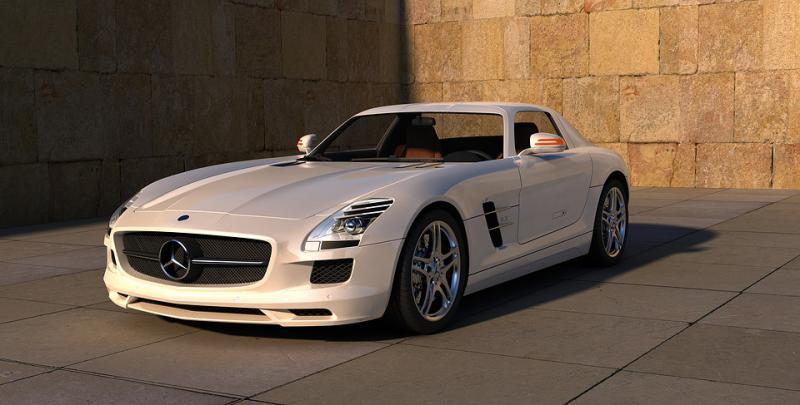 Automotive Door Latch Market estimated to surpass revenues