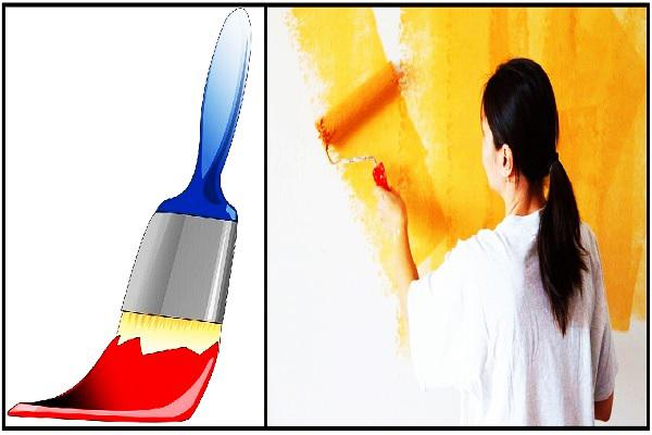 Painting Tools Market