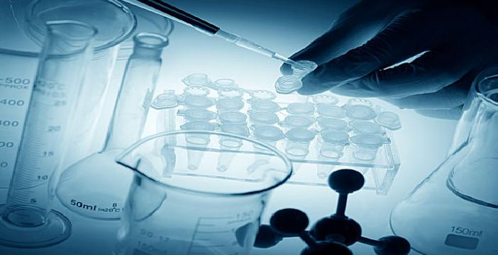 Recombinant Therapeutic Antibodies and Proteins Market
