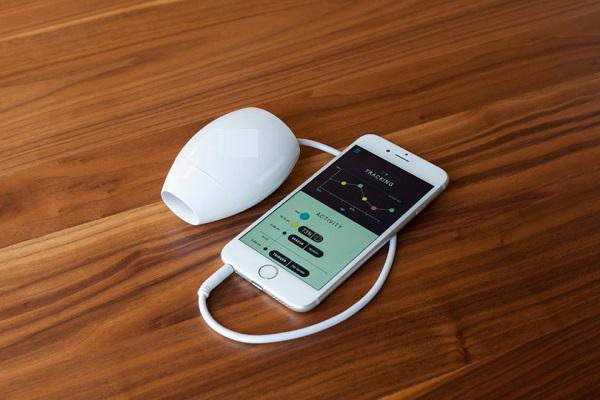 Asthma Monitoring Devices Market