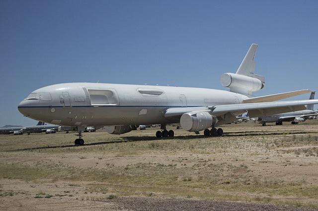 Airborne Sensor  Market
