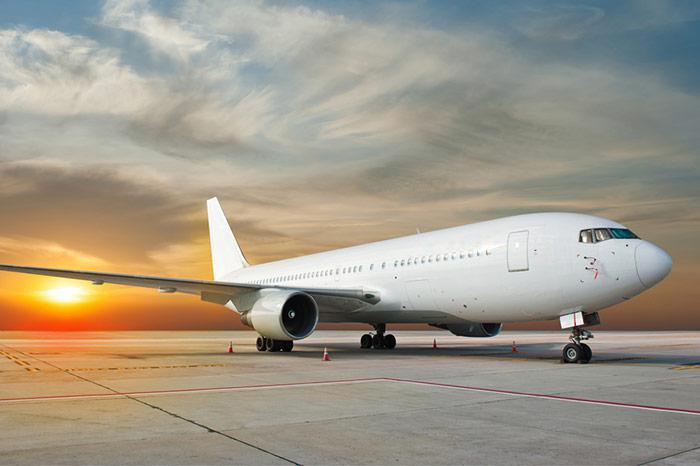 Aviation Maintenance Software Market