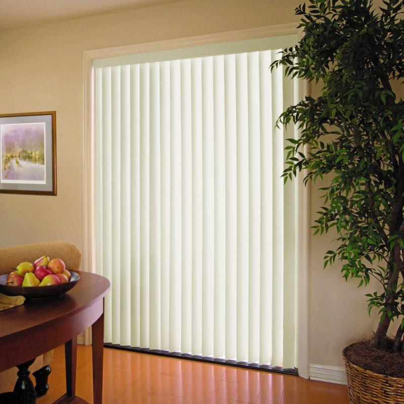 Window Blinds Market