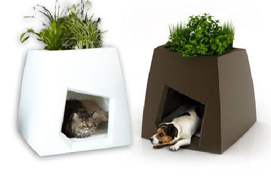 Pet Furniture Market