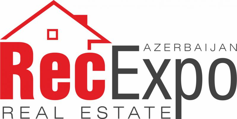 5th RecExpo; Azerbaijan International Real Estate and Investment Exhibition