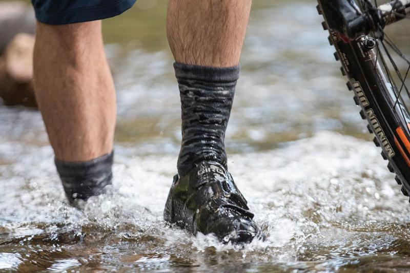 Waterproof Socks Market