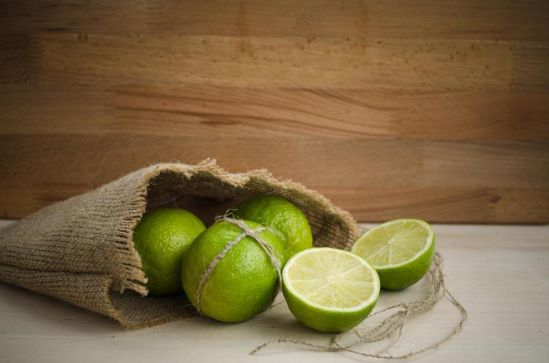 Lime Market Predicted to be worth at US$75 Billion by the end of