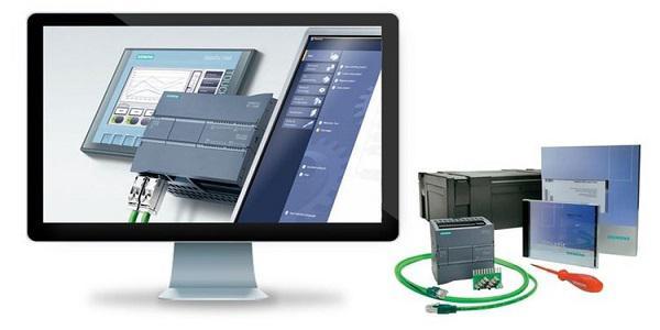 PLC Software Market