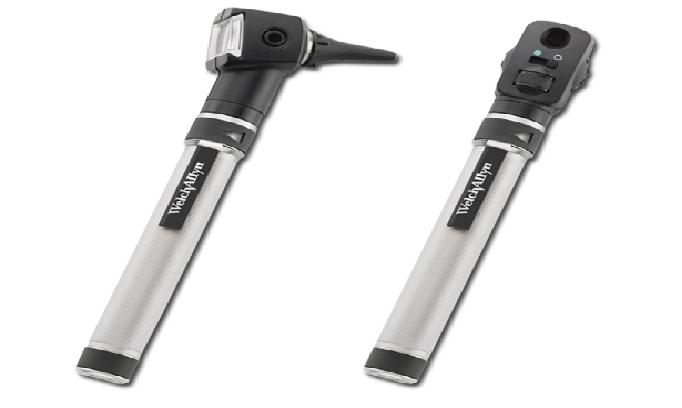Pocket Otoscope Market