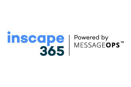 Inscape365 - The Ultimate Office 365 Management Tool