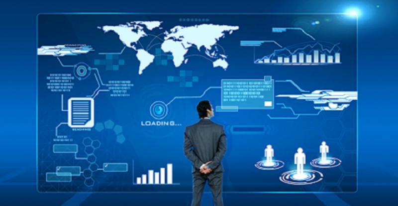 Global Network Monitoring Market