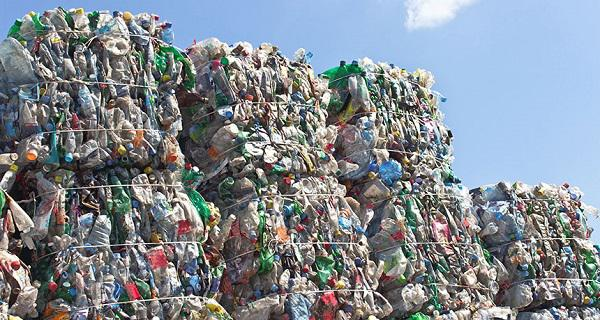 Recycled Polymers