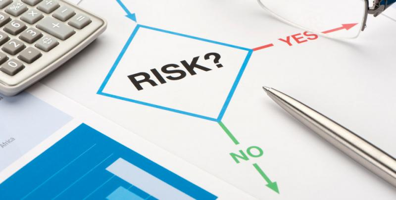 Global Risk Analysis Management Market | Planet Market Reports