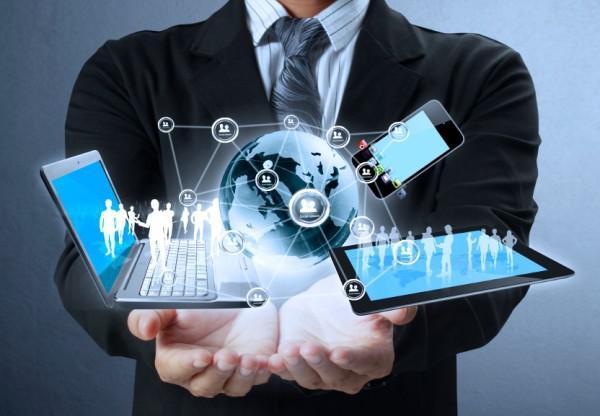 Global System Integrator Market