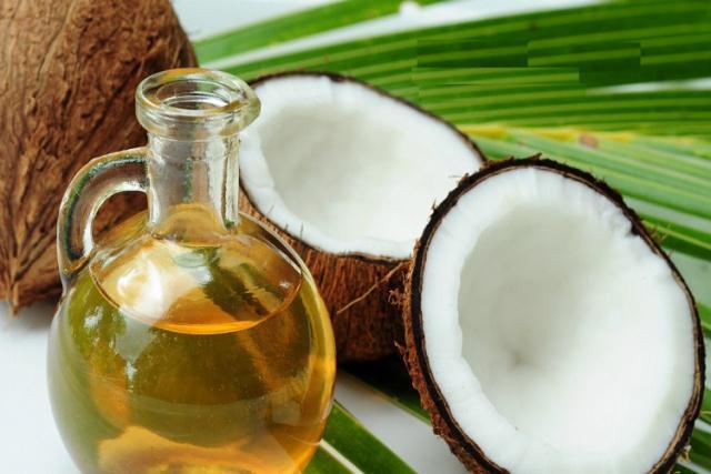 Comprehensive Report on Coconut Fatty Acid Diethanolamide