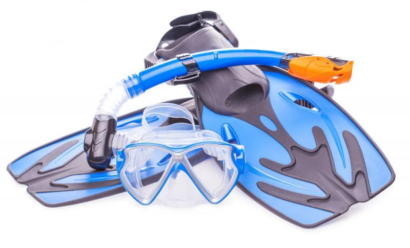 Global Snorkeling Equipment  Market