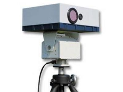Chemical Imaging Systems