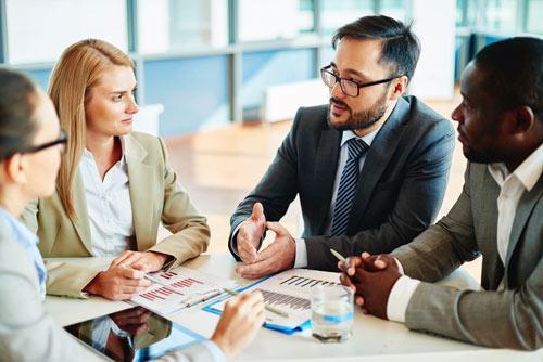 Backoffice Workforce Management Market