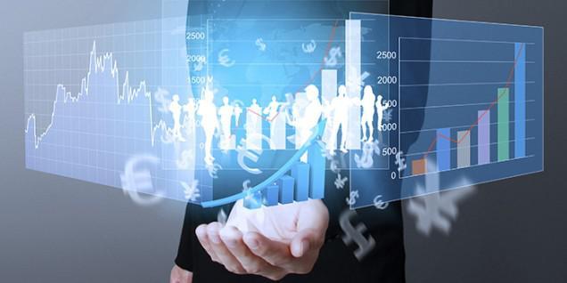 Global High performance Data Analytics Market